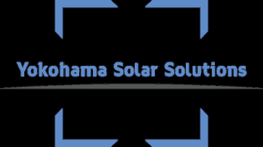 Yokohama Solar Solutions